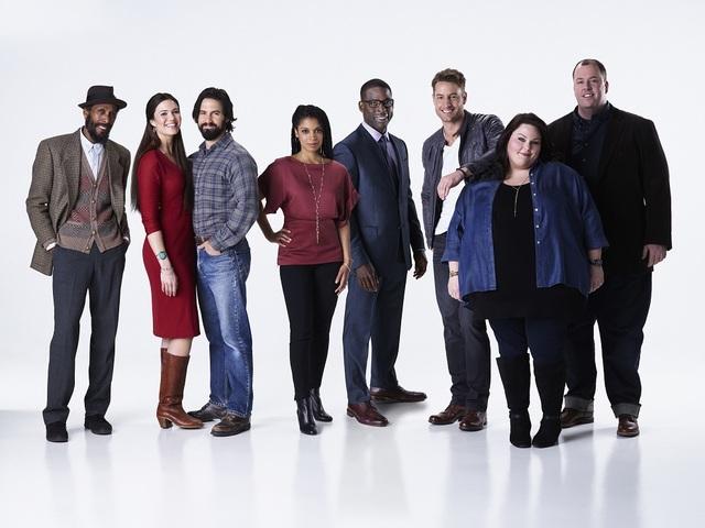 This Is Us : Failles, égoïsme et perfection, l'épisode 15 est un pivot dans la série.