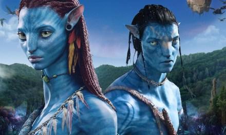 [Poisson d'Avril] Avatar 2 : une date pour la première bande-annonce