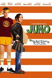 listes - Nos TEEN MOVIES préférés Juno