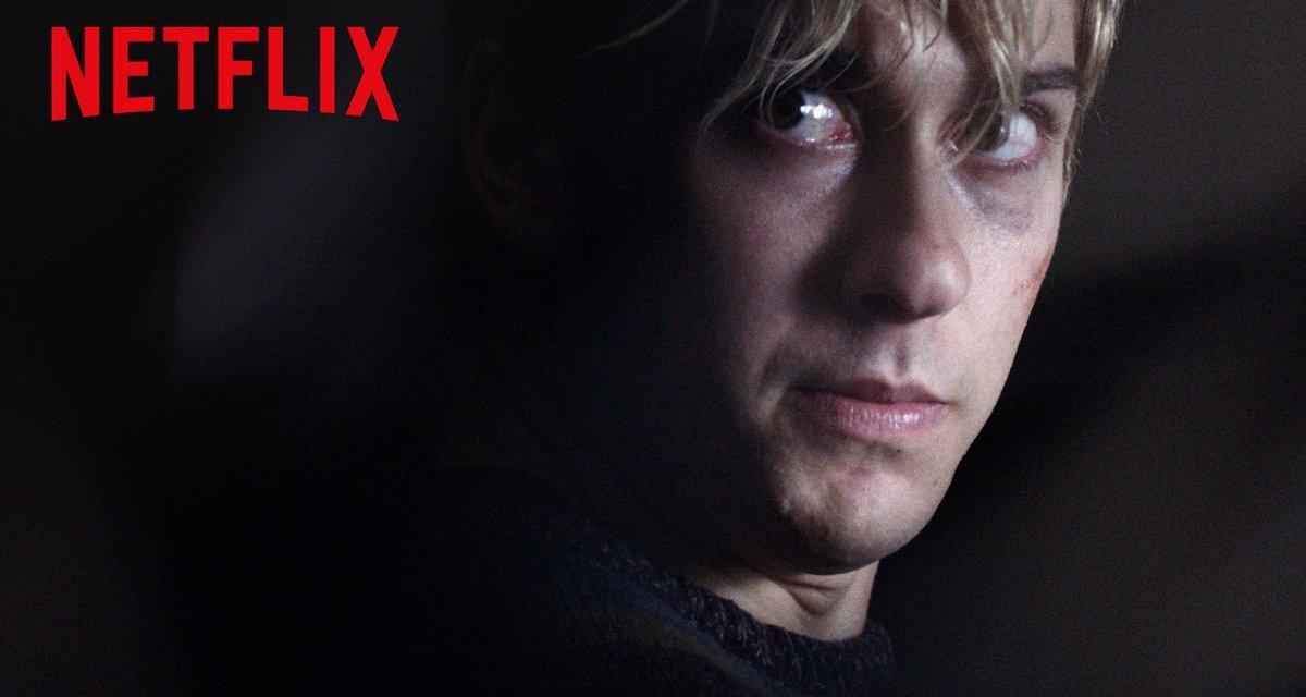 Death Note : premier trailer de l'adaptation US