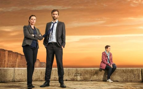 broadchurch - Broadchurch : drame en trois actes (100% spoilers) landscape 1481754749 broadchurchh