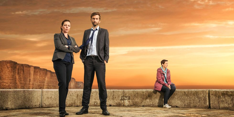 itv - Broadchurch : drame en trois actes (100% spoilers) landscape 1481754749 broadchurchh