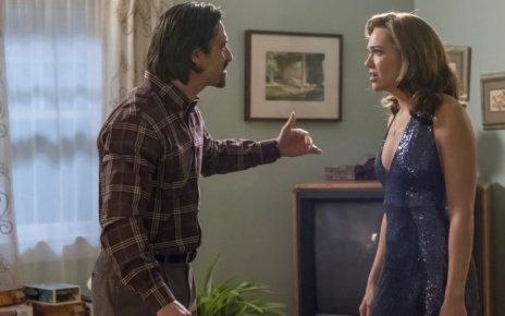 this is us - THIS IS US, une fin de saison intelligente this is us 1280