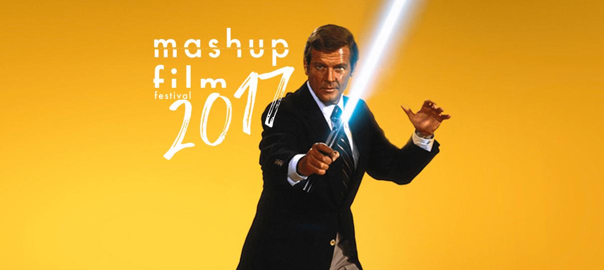 festival - Mashup Film Festival - vendredi 2 juin au Max Linder Mashup Film Festival