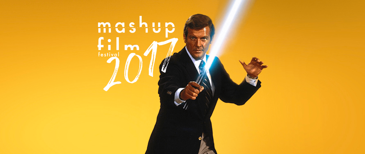 Mashup Film Festival – vendredi 2 juin au Max Linder