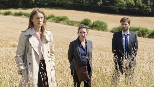 broadchurch - Broadchurch : drame en trois actes (100% spoilers) ZW1024A005S00 58d4998762523