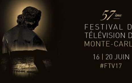 FTV17 - #FTV17 - Les invités du Festival de la Télévision de Monte-Carlo : This Is Us, Macgyver, Twin Peaks... monte carlo festival