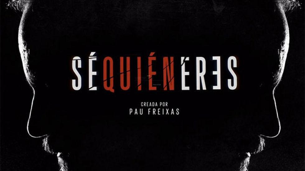 Interviews - Rencontre avec Pau Freixas, créateur de « Sé Quien Eres ».