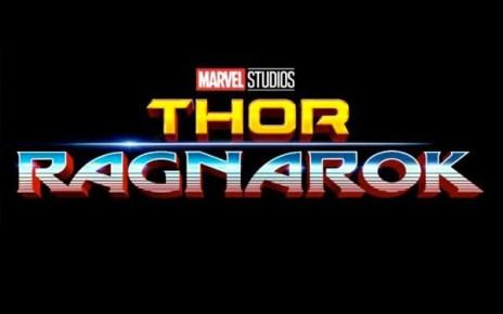 marvel - Thor Ragnarok : la bande-annonce ! thor ragnarok