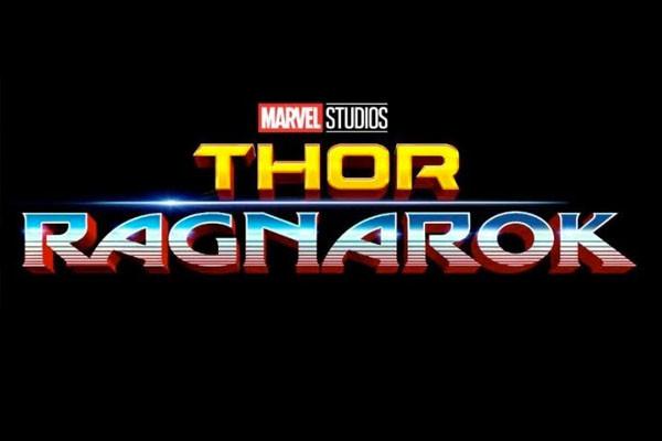 marvel - Thor Ragnarok : la bande-annonce !