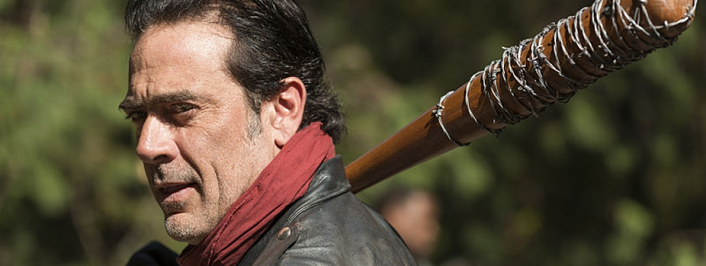 The Walking Dead saison 7, a Negan story : bilan (spoilers !)