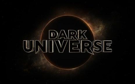 dark universe - Dark Universe : l'univers partagé d'Universal se dévoile