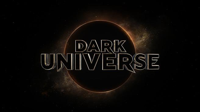 dark universe - Dark Universe : l'univers partagé d'Universal se dévoile darkuniverse