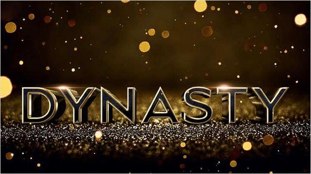 black lightning - Black Lightning, Dynasty, Life Sentence : les nouvelles séries de CW dynasty nouvelles séries cw