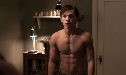 Uncharted : Tom Holland jouera le jeune Nathan Drake