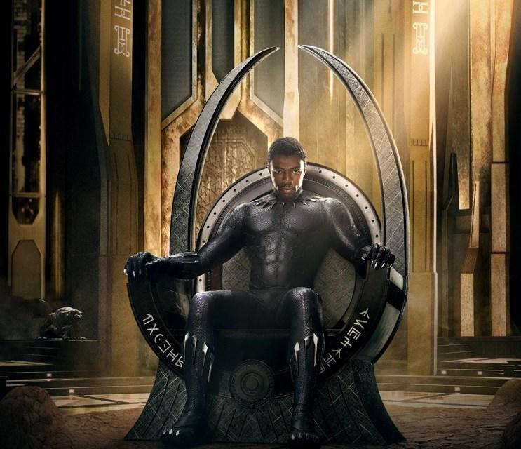 Trailer de Black Panther : nous voilà rassurés ?
