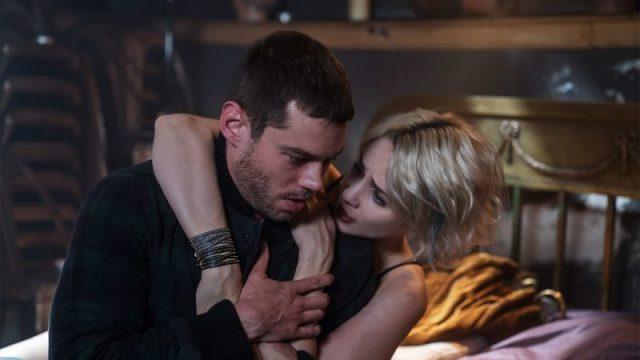 netflix - Sense8 : il ne nous reste que notre frustration Sense8 season 2 ending 2