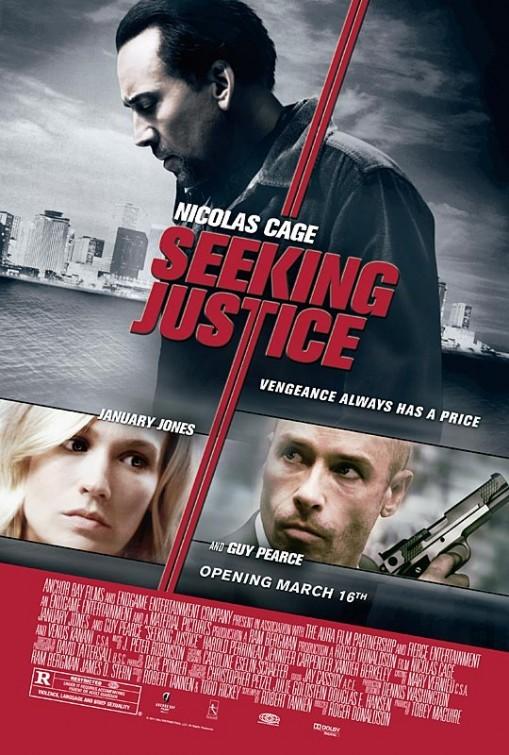 et sinon la carriere - Sinon Nicolas Cage, ça va la carrière? nicolas cage films s