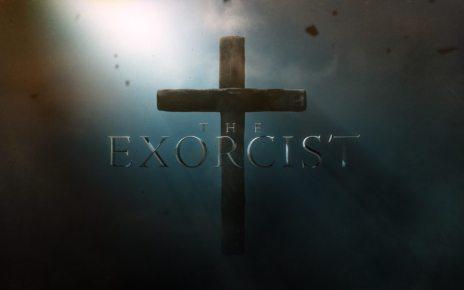 fox - The Exorcist, saison 2 : première affiche ! IMG 4624