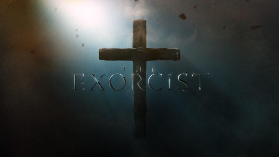 série - The Exorcist, saison 2 : première affiche !