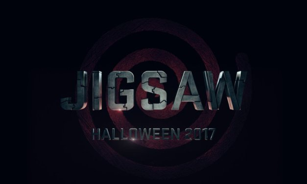 Jigsaw (Saw 8) : le première bande annonce !