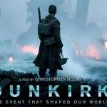 Mini-critique vidéo : Dunkerque
