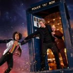 Doctor Who saison 10 : à double-tranchant
