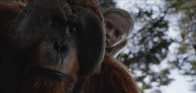la-planète-des-singes-suprématie