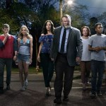Mr Mercedes, Ça, The Mist, La Tour Sombre : Stephen King en force