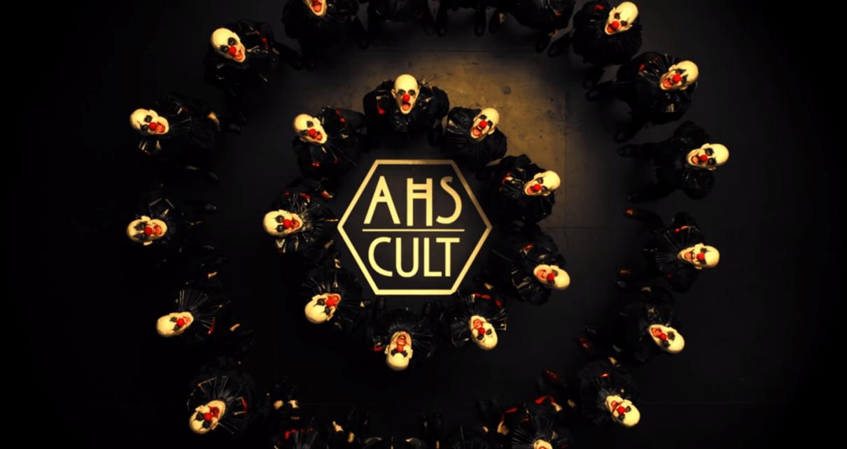 american horror story - American Horror Story: Cult, la saison 7 a un trailer american horror story cult trailer