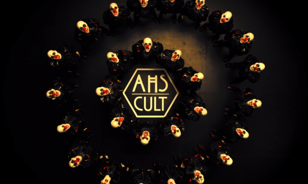 American Horror Story Cult, épisode 1 – Election Night : Tabula Rasa