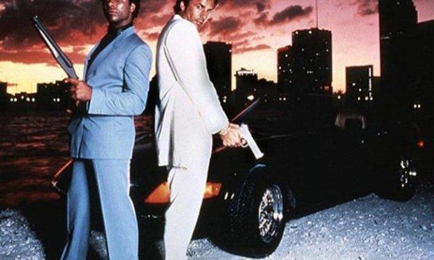 2 Flics à Miami aura son reboot