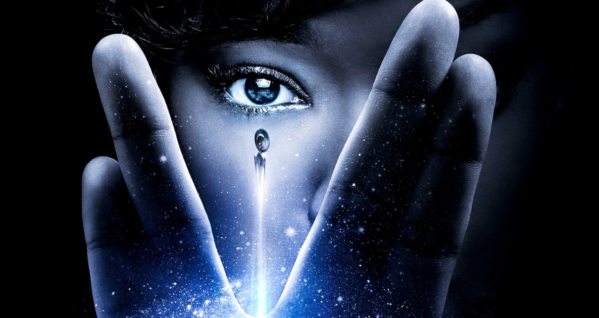 space opera - Star Trek Discovery - épisode 3 (suivi critique) EC08ECA9 9D30 456D A431 0A1E31E2C1F3