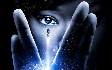 Alex kurtzman - Star Trek Discovery - épisode 3 (suivi critique) EC08ECA9 9D30 456D A431 0A1E31E2C1F3