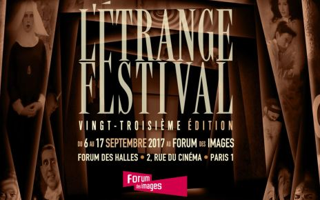 étrange festival - L'Etrange Festival : retour critique sur Mayhem, Firstborn, The Marker, Replace et Low Life l etrange fetsival slider