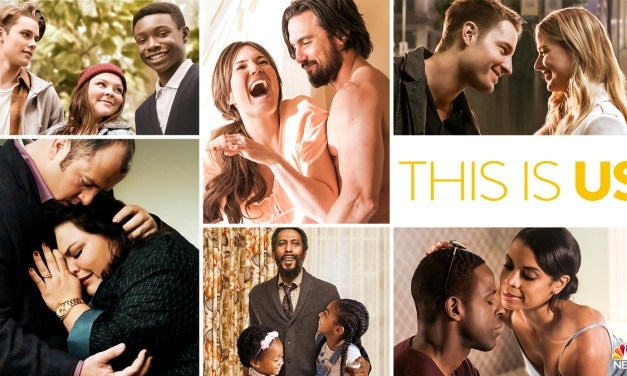 This Is US saison 2, épisode 2 (suivi critique)