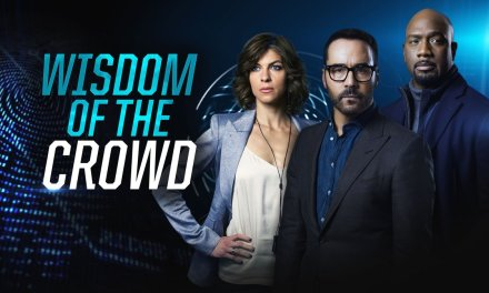 Wisdom of the Crowd : questions d'éthique