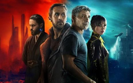 blade runner 2049 - Blade Runner 2049 : le temps et le souvenir