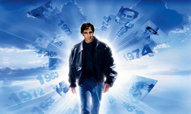 Code Quantum au cinéma ?