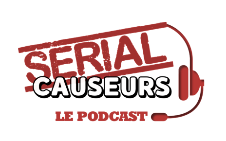podcast - Toute l'actu séries sur Serial Causeurs (Charmed, Veronica Mars, le retour de Nathan Fillion...)