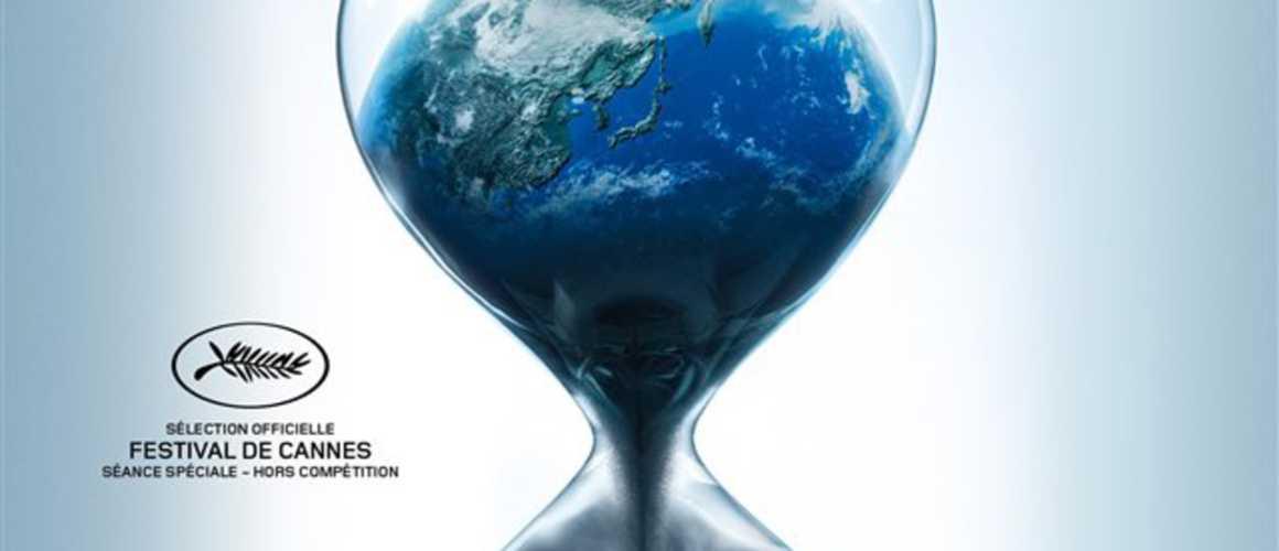 Une suite qui dérange – Le temps de l'action : le temps presse pour la planète !