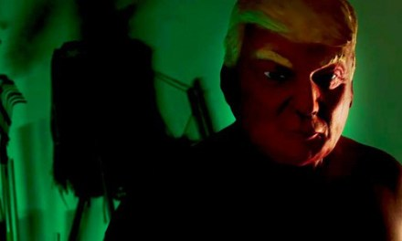 American Horror Story Cult, le bilan : Get Out