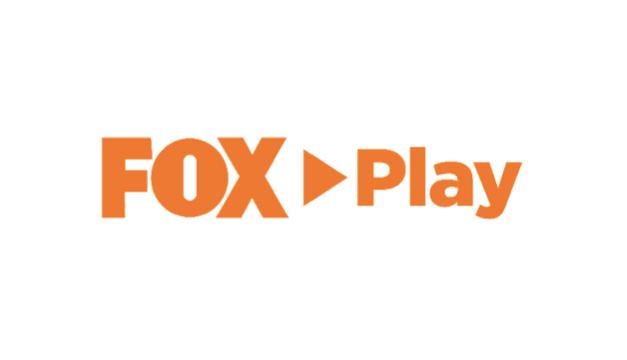 FOX Play : les séries cultes à la demande