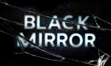 Black Mirror : la saison 4 disponible sur Netflix
