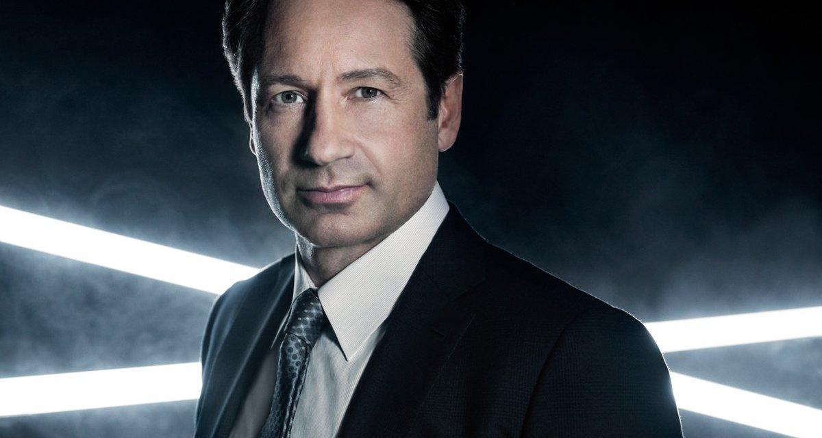 X-Files saison 11 : première review US