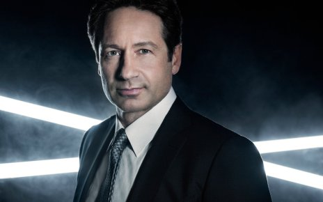 x-files - X-Files saison 11 : première review US X Files saison 11 promo 4