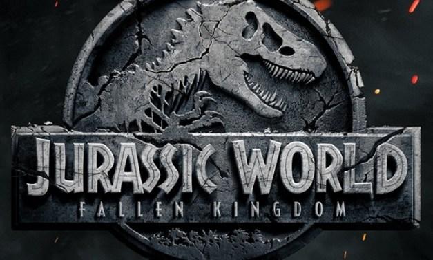 Jurassic World Fallen Kingdom : la bande-annonce finale