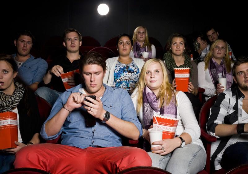 VERDICT : 10 choses qu'on ne voulait plus voir au cinéma en 2018