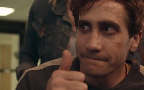 biopic - Stronger : ce qui ne nous tue pas nous rend plus fort stronger movie trailer jake gyllenhaal 00