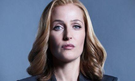 X-Files : la révélation qui passe mal. Mais pourquoi les fans sont-ils aussi idiots ?